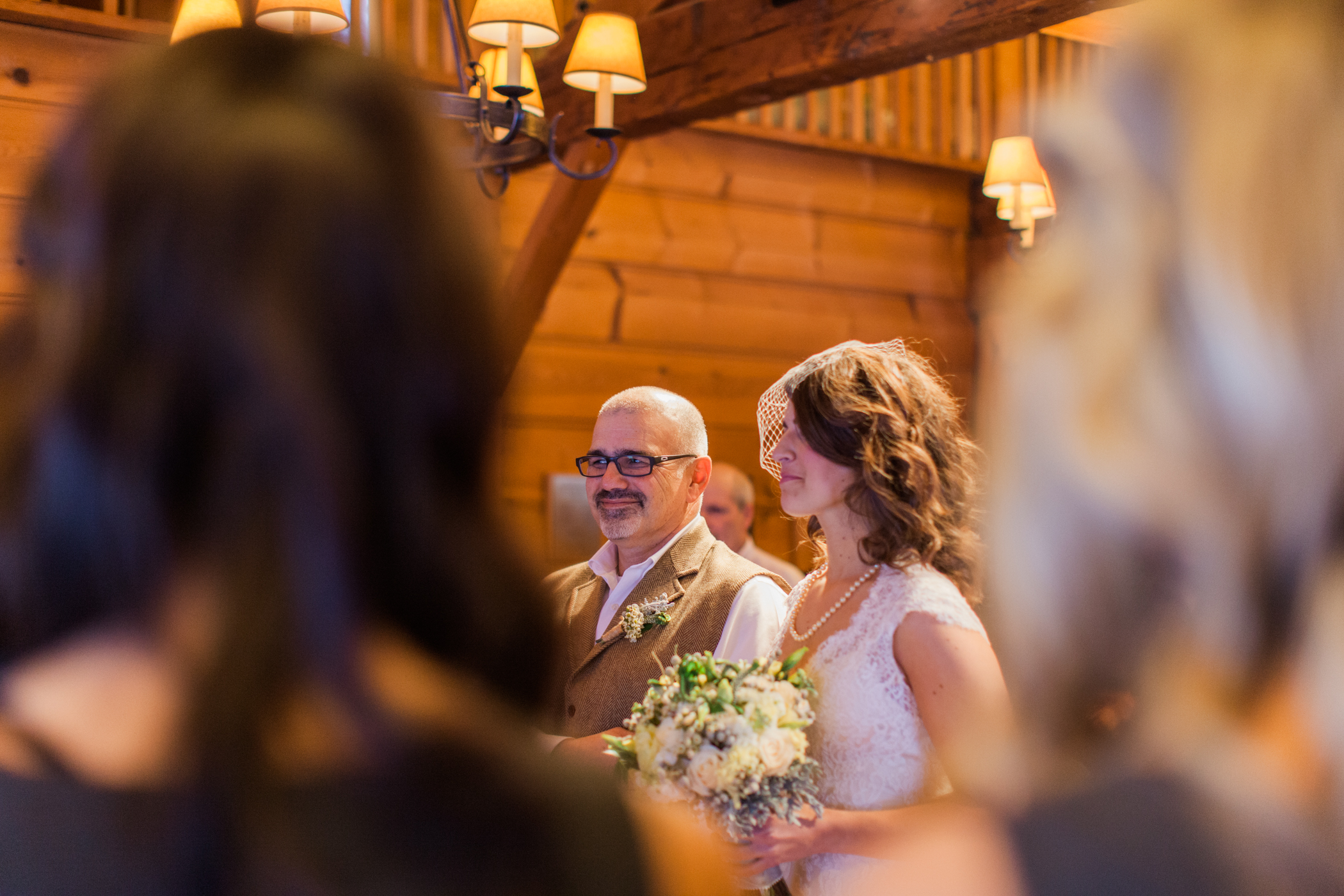 Camp Sherman Wedding-36.jpg