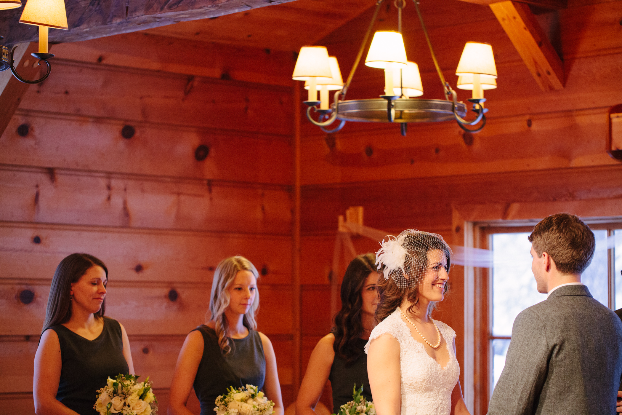 Camp Sherman Wedding-39.jpg