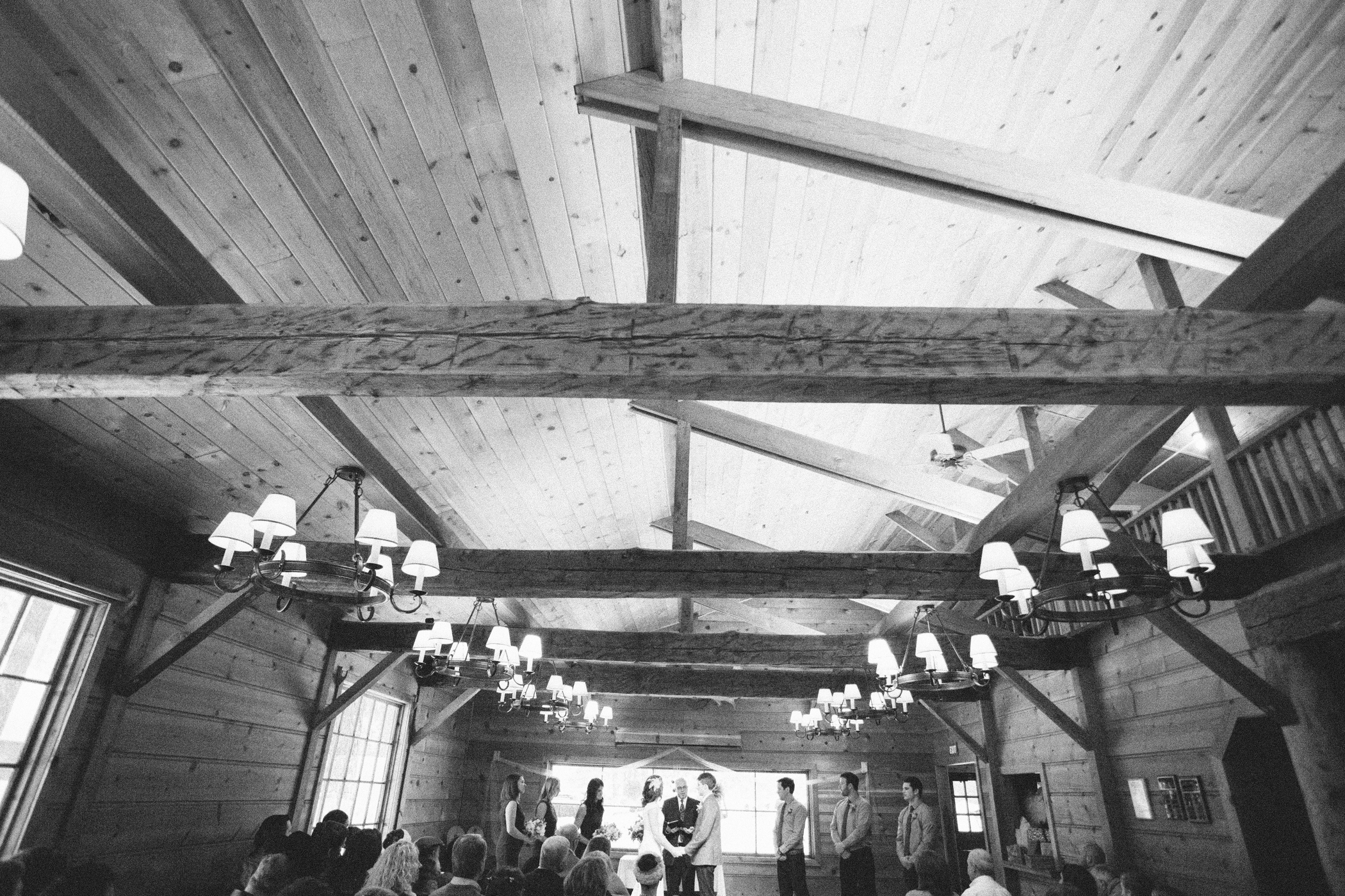 Camp Sherman Wedding-41.jpg