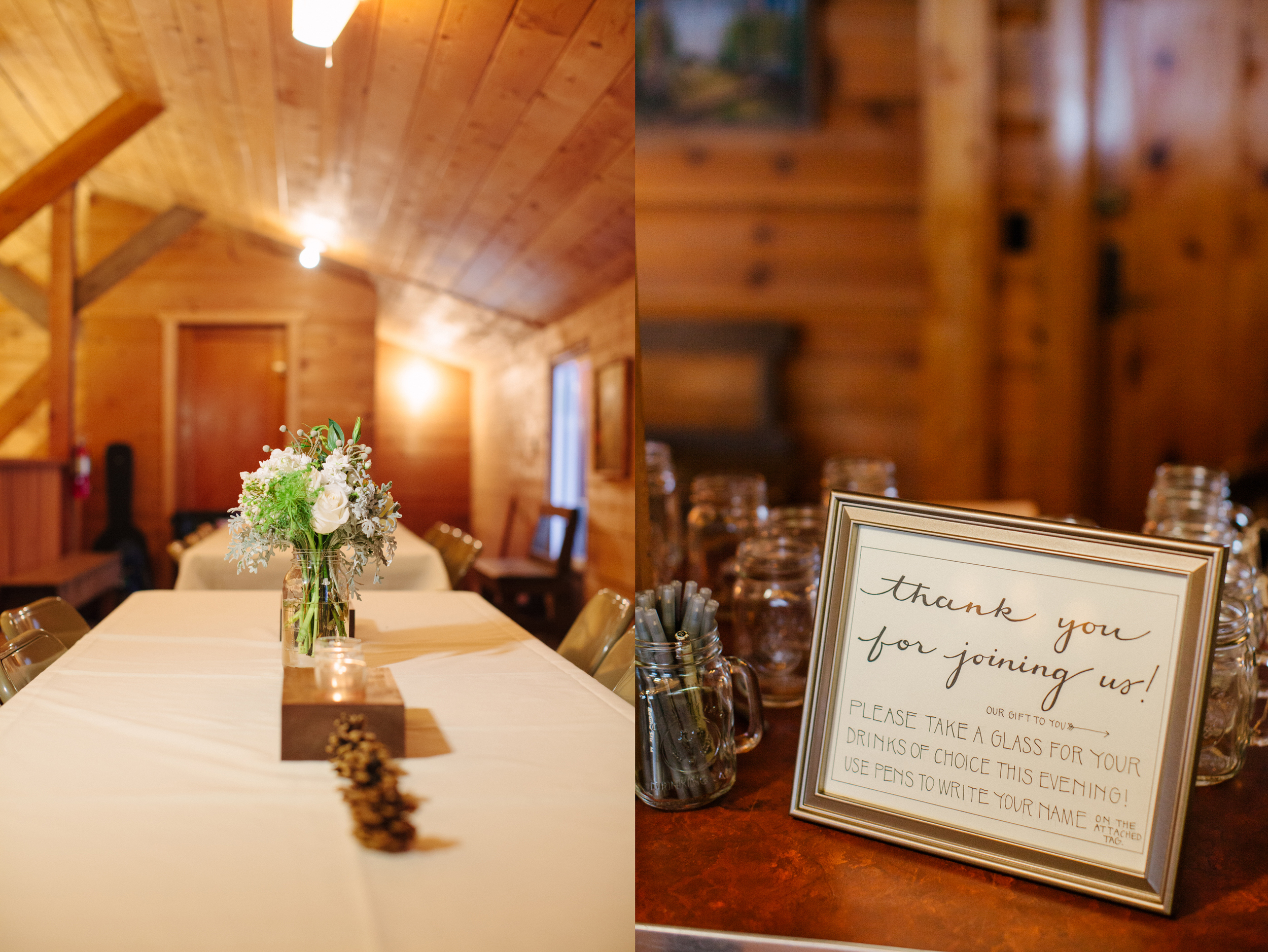 Camp Sherman Wedding-45.jpg