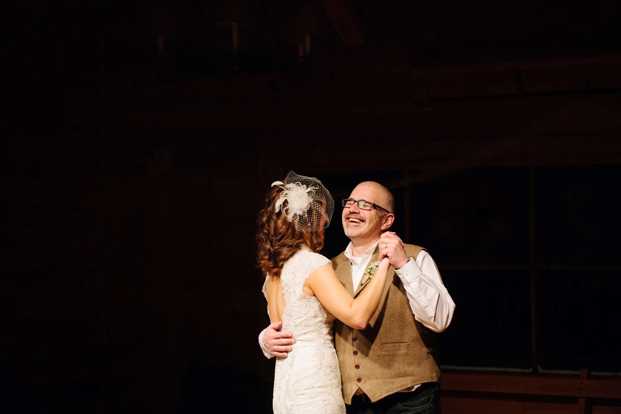 Camp Sherman Wedding-54.jpg