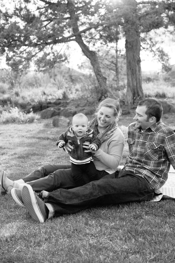 Bend Family Photographer-20.jpg