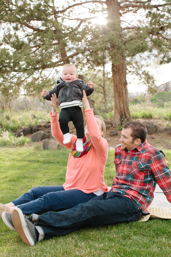 Bend Family Photographer-25.jpg