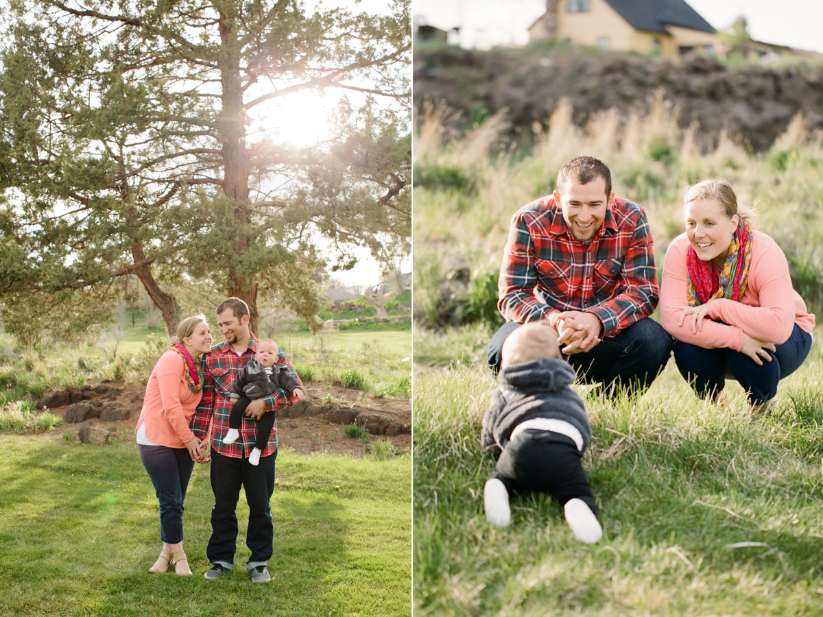 Bend Family Photographer-24.jpg