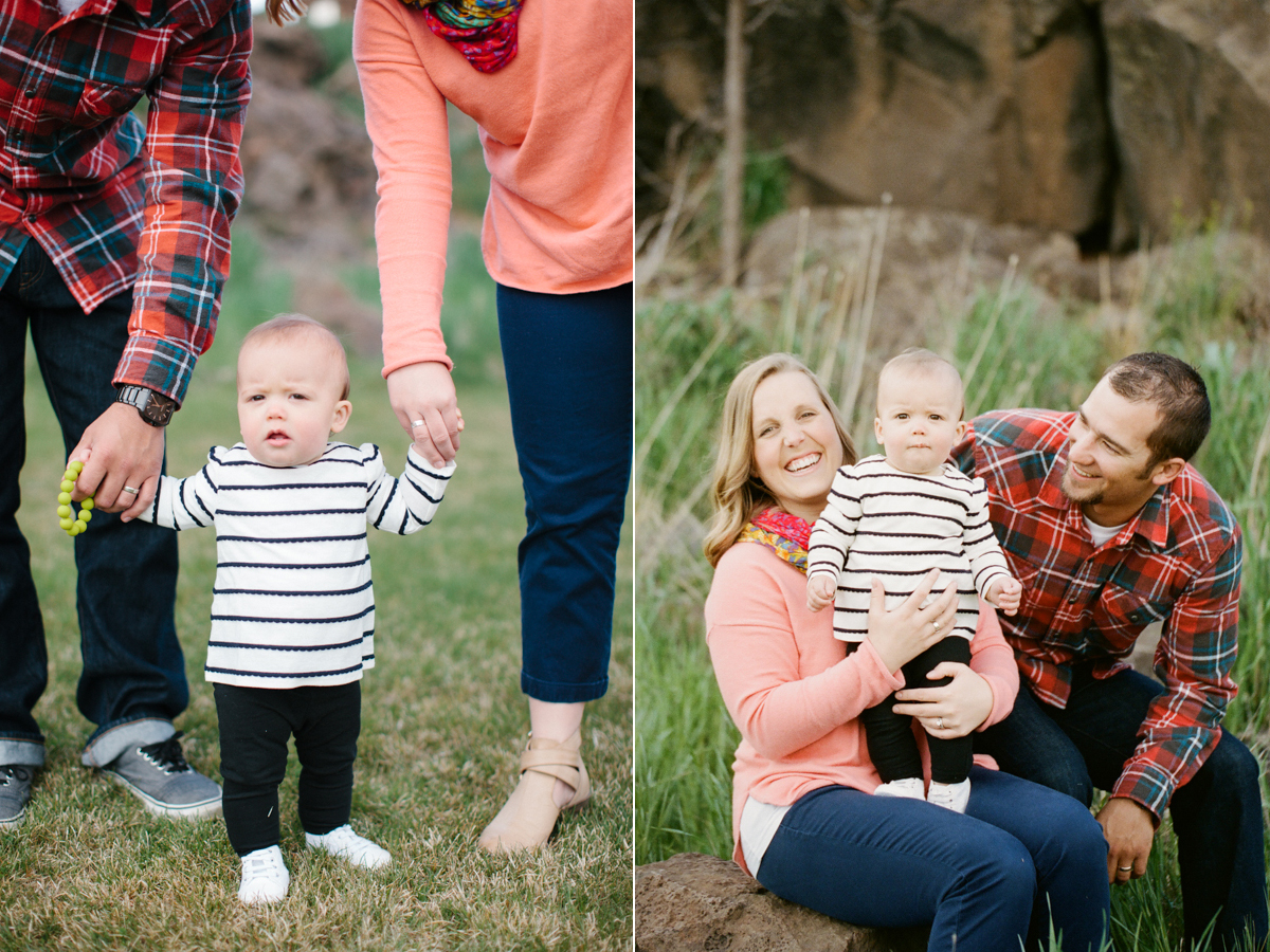 Bend Family Photographer-0.jpg