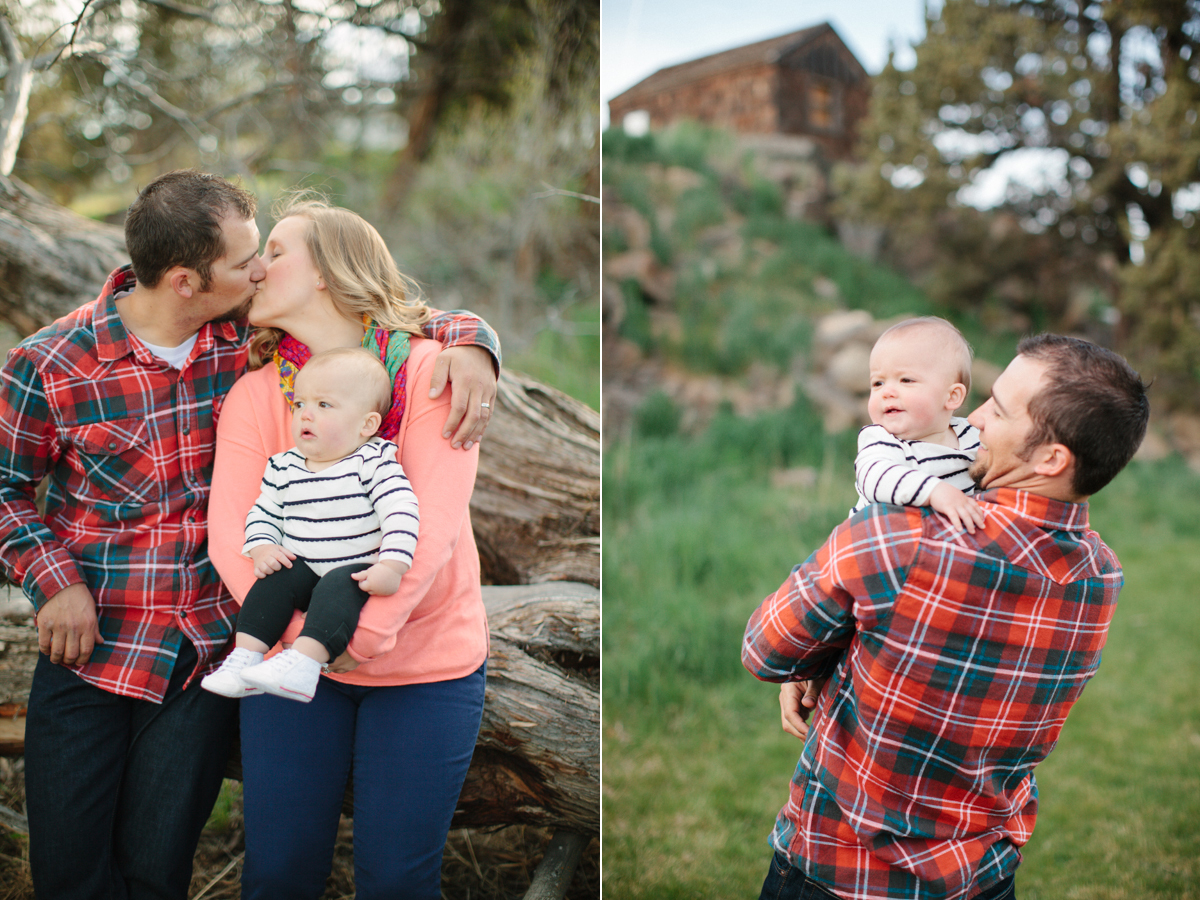 Bend Family Photographer-1.jpg