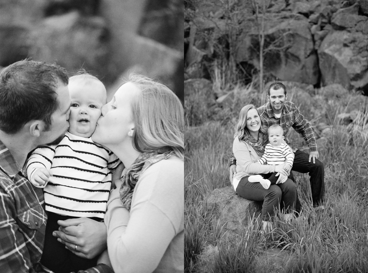 Bend Family Photographer-3.jpg