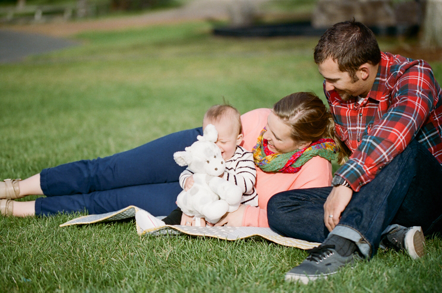 Bend Family Photographer-12.jpg