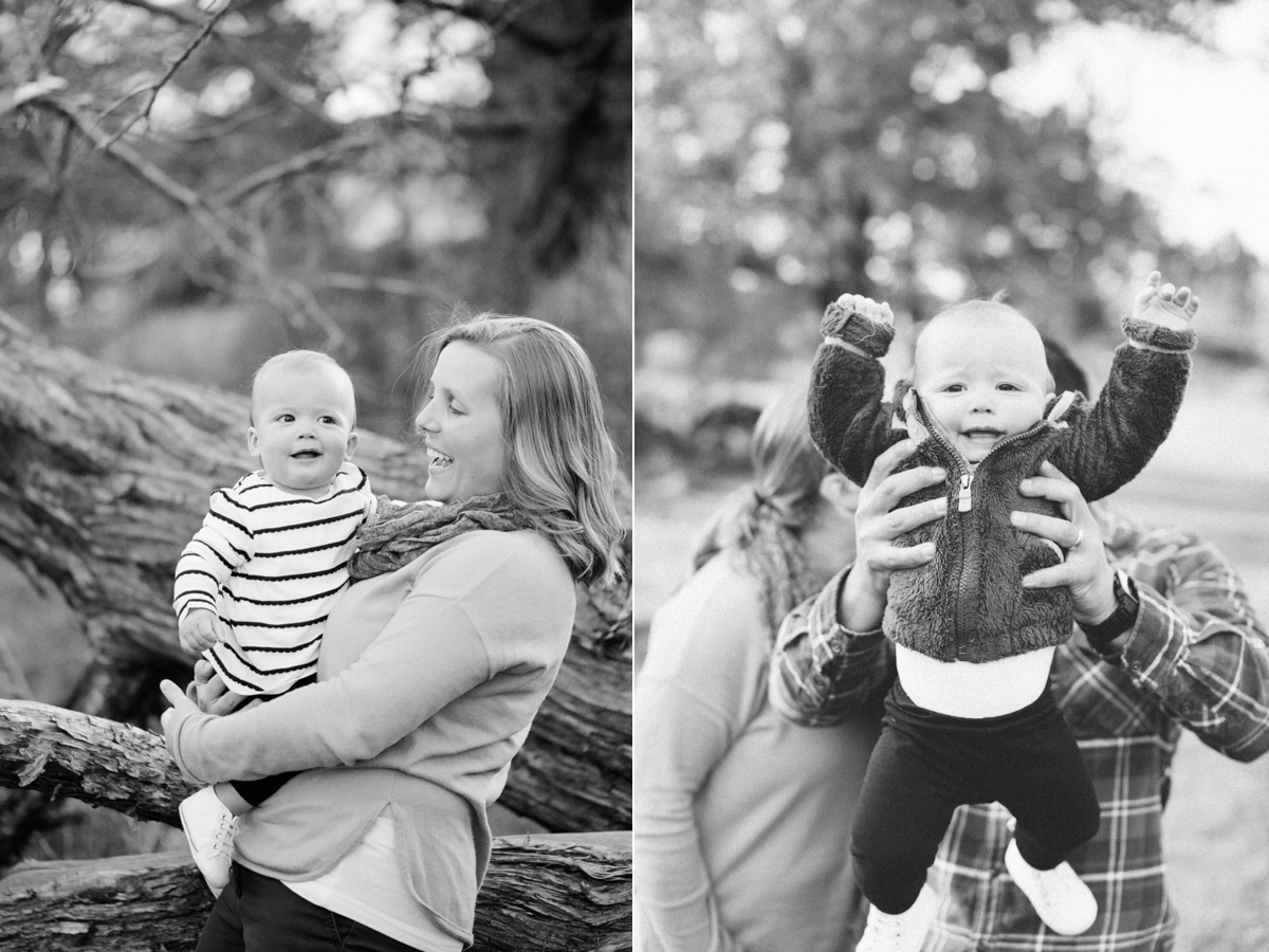 Bend Family Photographer-16.jpg