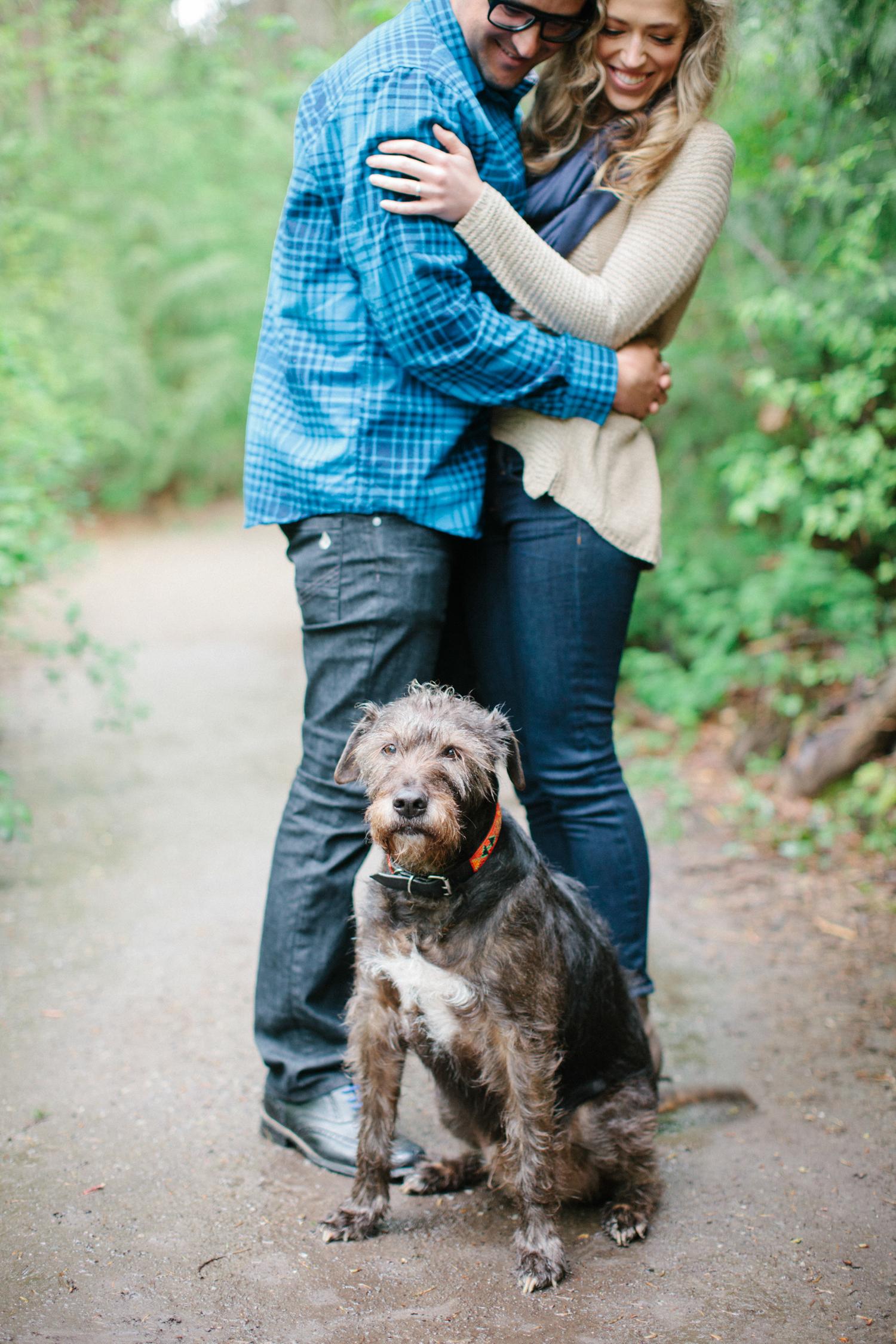 Rainy Seattle Engagement Photos-9a.jpg