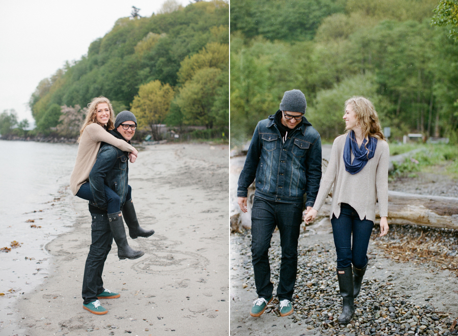 Rainy Seattle Engagement Photos-17.jpg