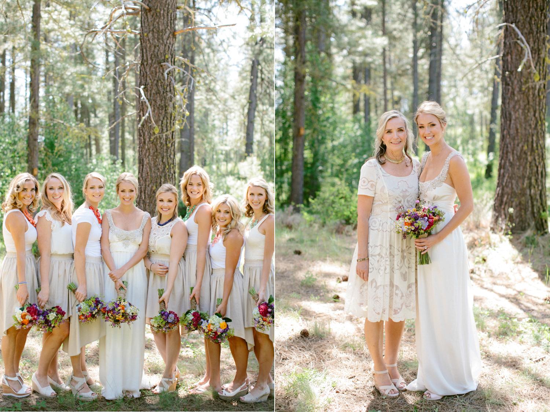 Michelle Cross Lake Creek Lodge Wedding-8.jpg