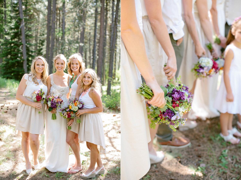 Michelle Cross Lake Creek Lodge Wedding-10.jpg