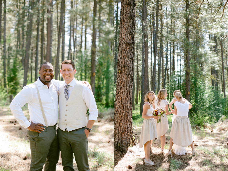 Michelle Cross Lake Creek Lodge Wedding-14.jpg