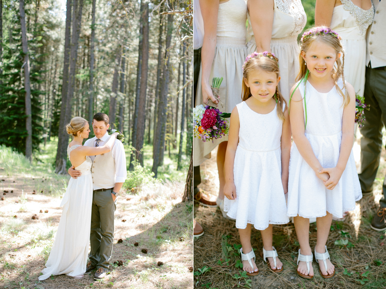 Michelle Cross Lake Creek Lodge Wedding-18.jpg