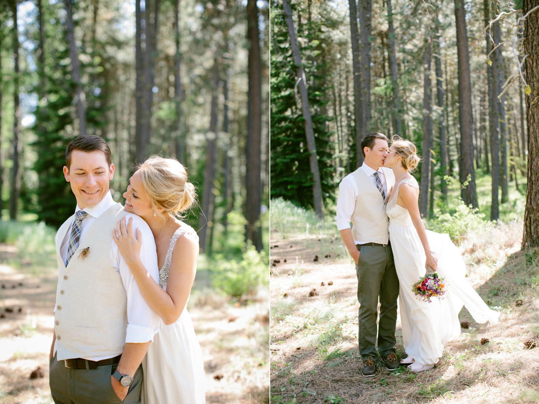 Michelle Cross Lake Creek Lodge Wedding-19.jpg