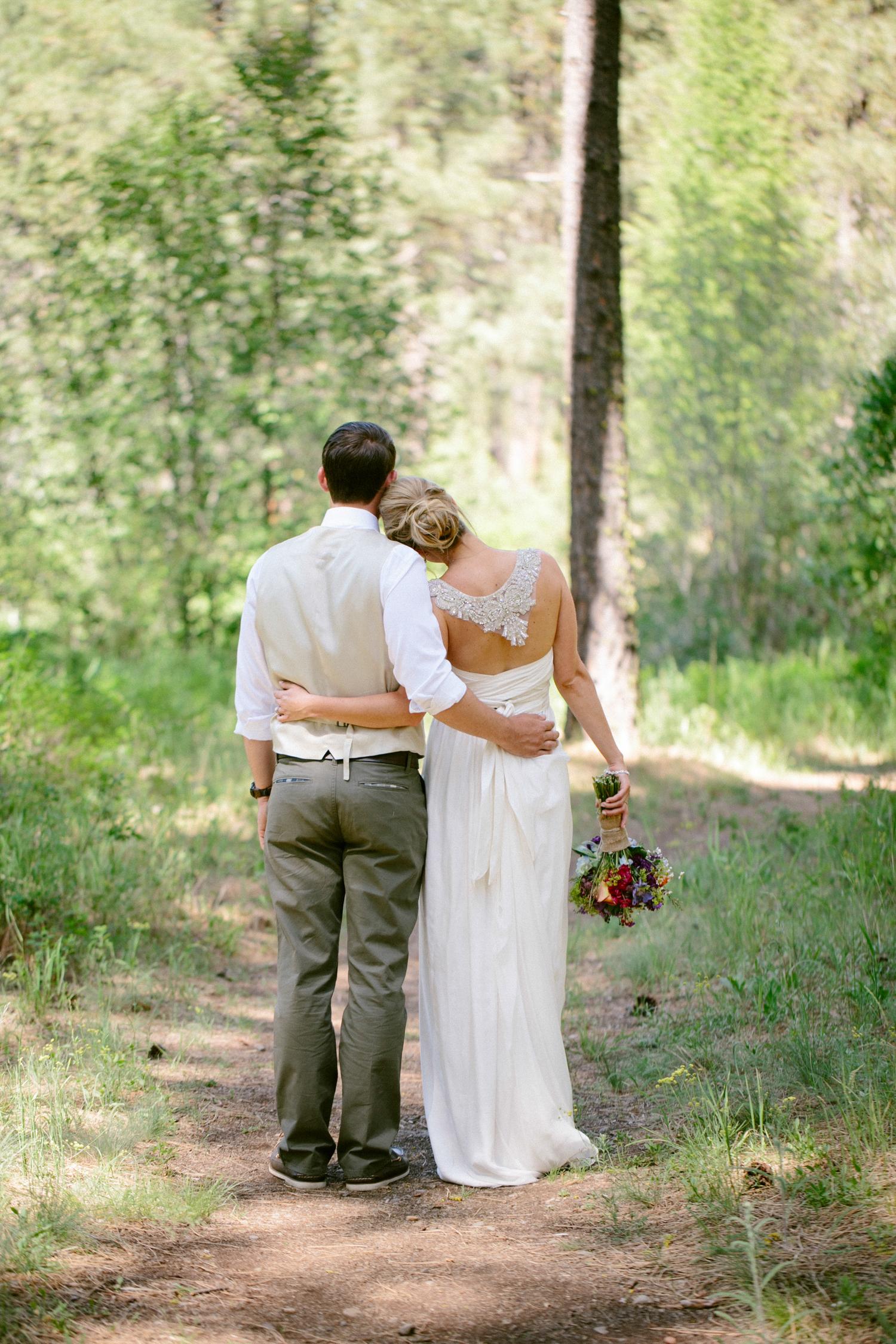 Michelle Cross Lake Creek Lodge Wedding-20.jpg