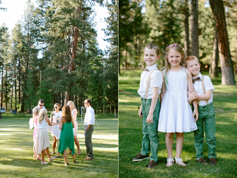 Michelle Cross Lake Creek Lodge Wedding-28.jpg