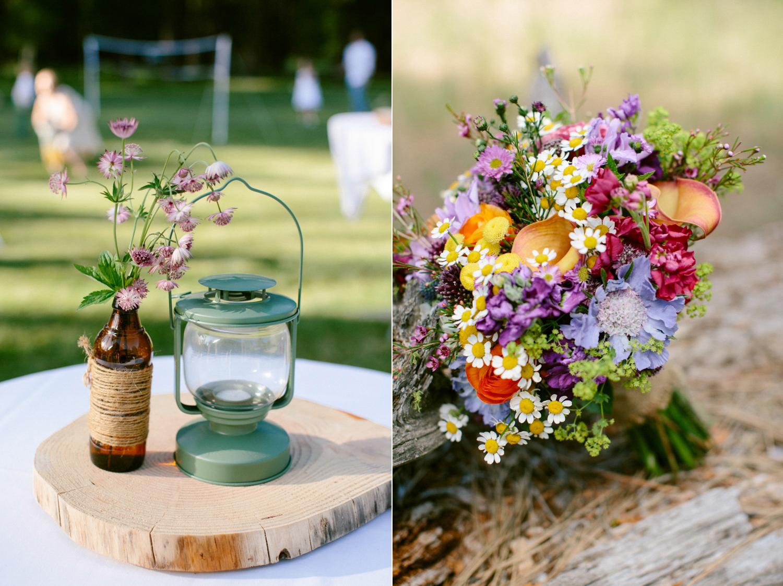 Michelle Cross Lake Creek Lodge Wedding-33.jpg