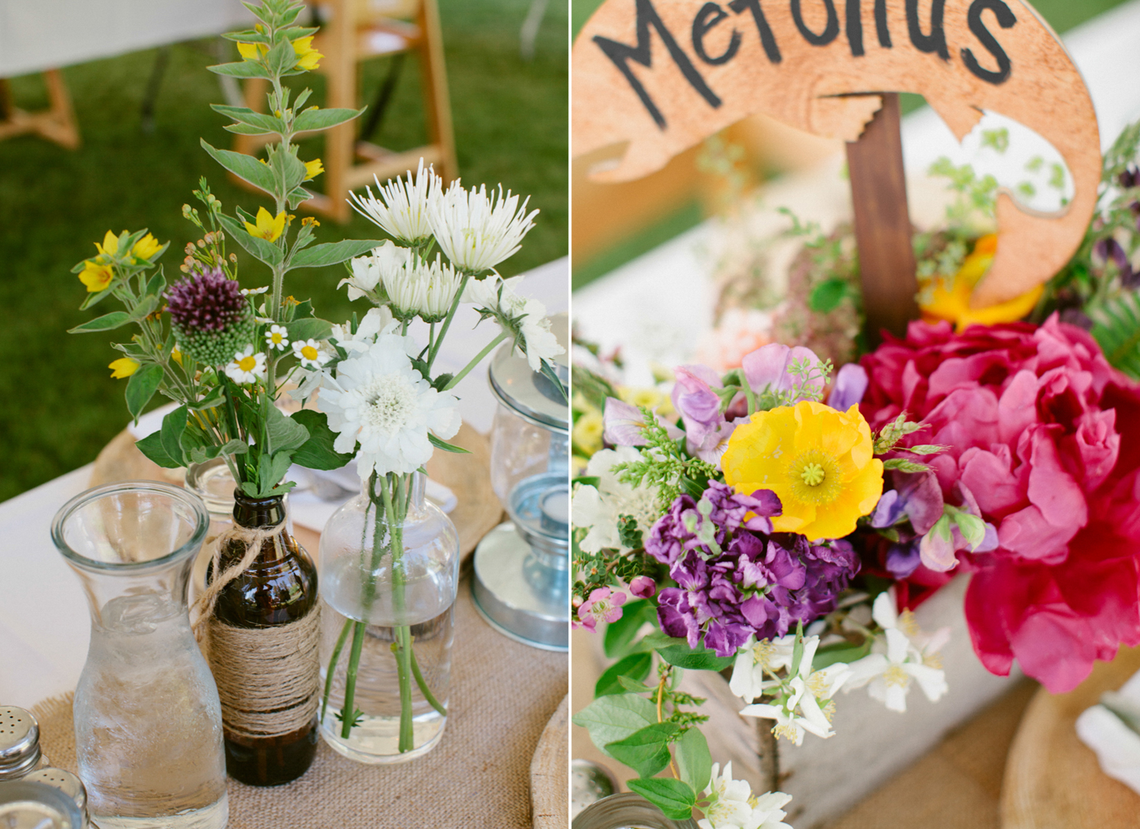 Michelle Cross Lake Creek Lodge Wedding-35.jpg