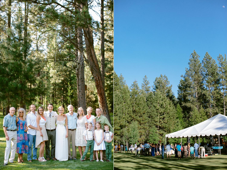 Michelle Cross Lake Creek Lodge Wedding-37.jpg