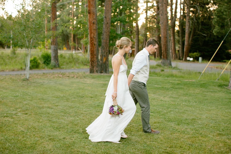 Michelle Cross Lake Creek Lodge Wedding-39.jpg