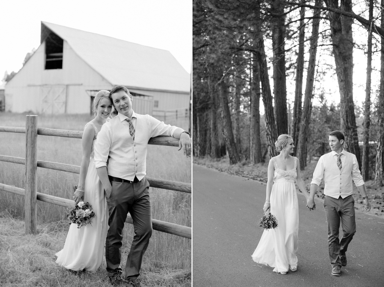 Michelle Cross Lake Creek Lodge Wedding-41.jpg