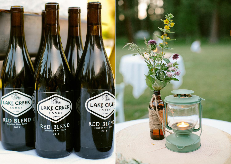 Michelle Cross Lake Creek Lodge Wedding-46.jpg