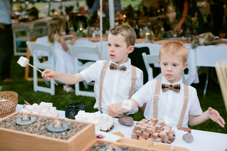 Michelle Cross Lake Creek Lodge Wedding-47.jpg
