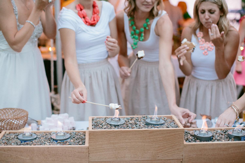 Michelle Cross Lake Creek Lodge Wedding-48.jpg
