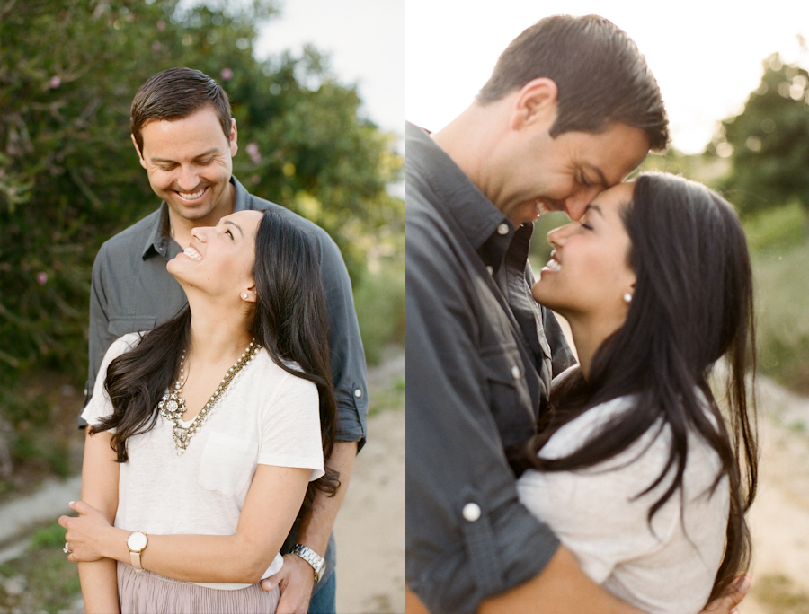 Michelle-Cross-San-Clemente-Engagement-0.jpg