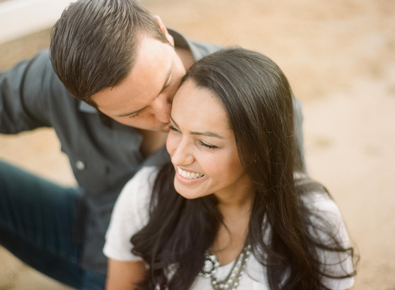 Michelle-Cross-San-Clemente-Engagement-6-copy.jpg
