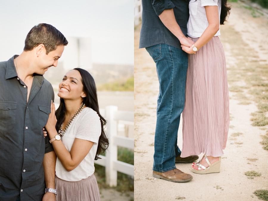 Michelle-Cross-San-Clemente-Engagement-10.jpg