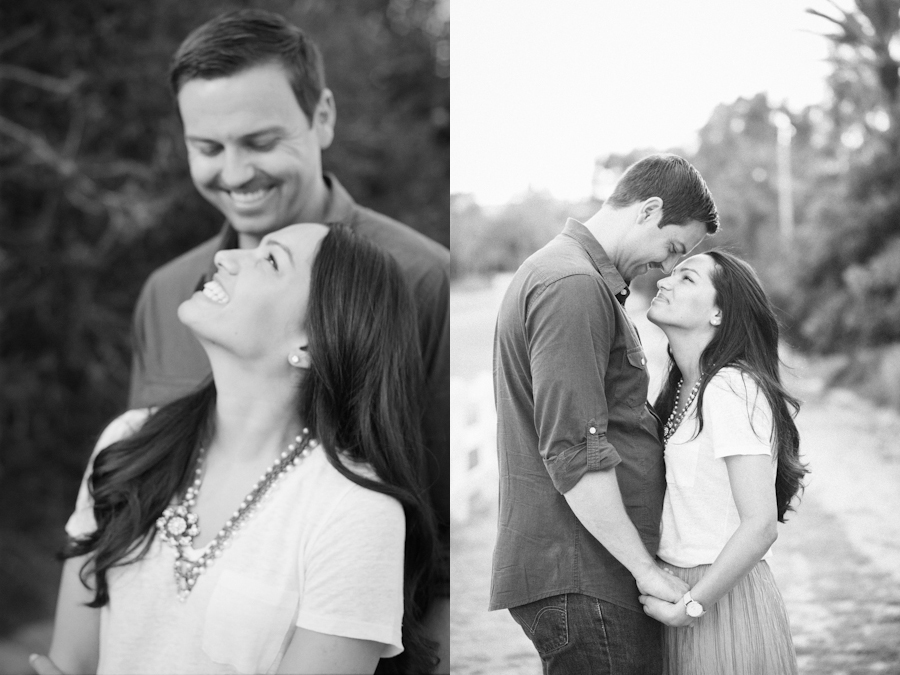 Michelle-Cross-San-Clemente-Engagement-11.jpg