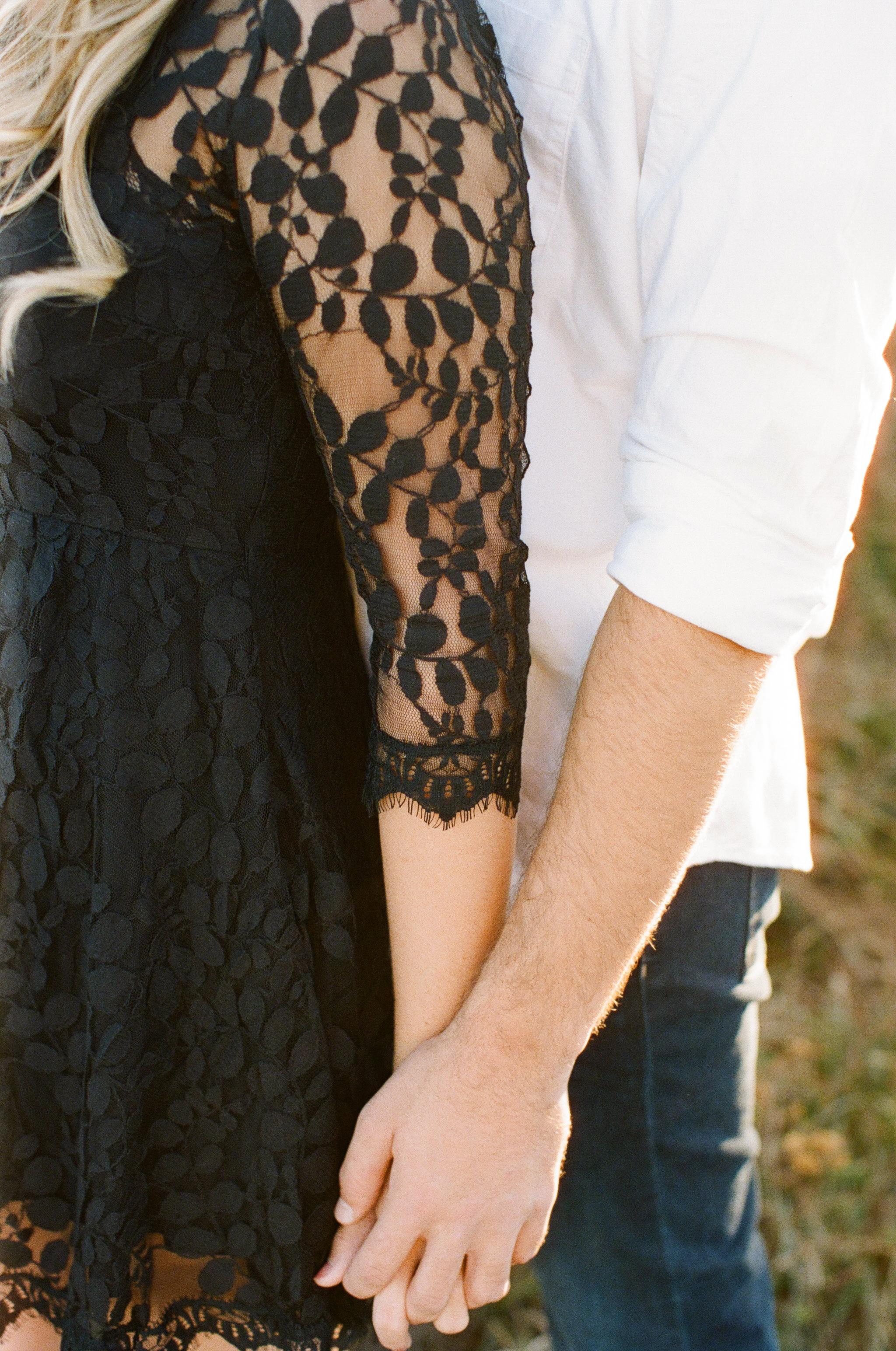 Corvallis-Oregon-Wedding-Photography-28.jpg
