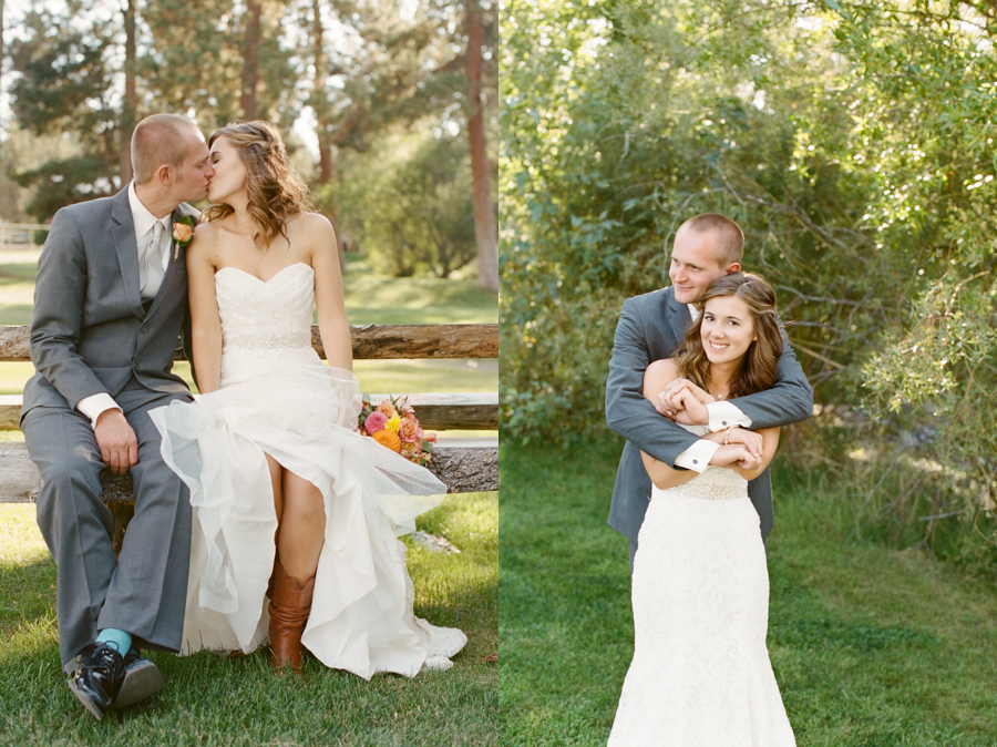 14-Country-Bride-and-Groom-at-Bend-Oregon-Rock-Springs-Ranch-Wedding.jpg