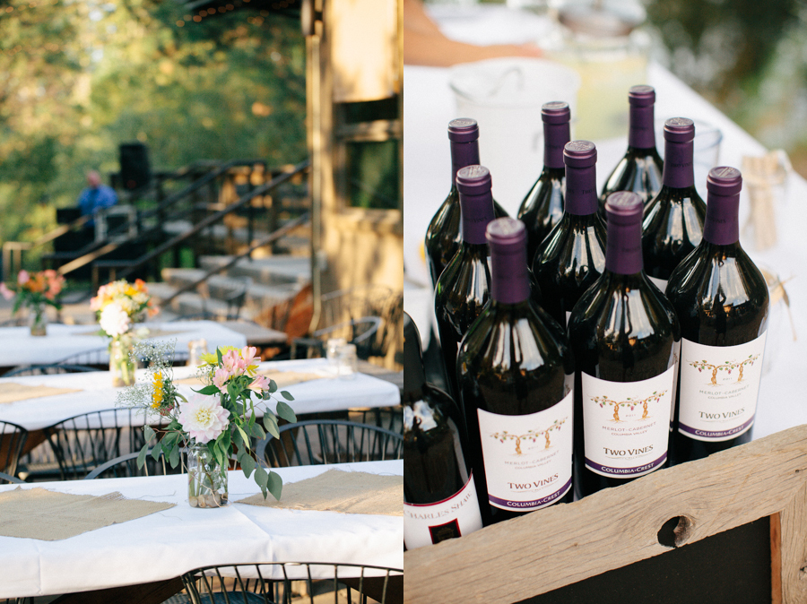 26-Oregon-Wine-at-Colorful-Outdoor-Bend-Wedding-at-Rock-Springs-Ranch.jpg