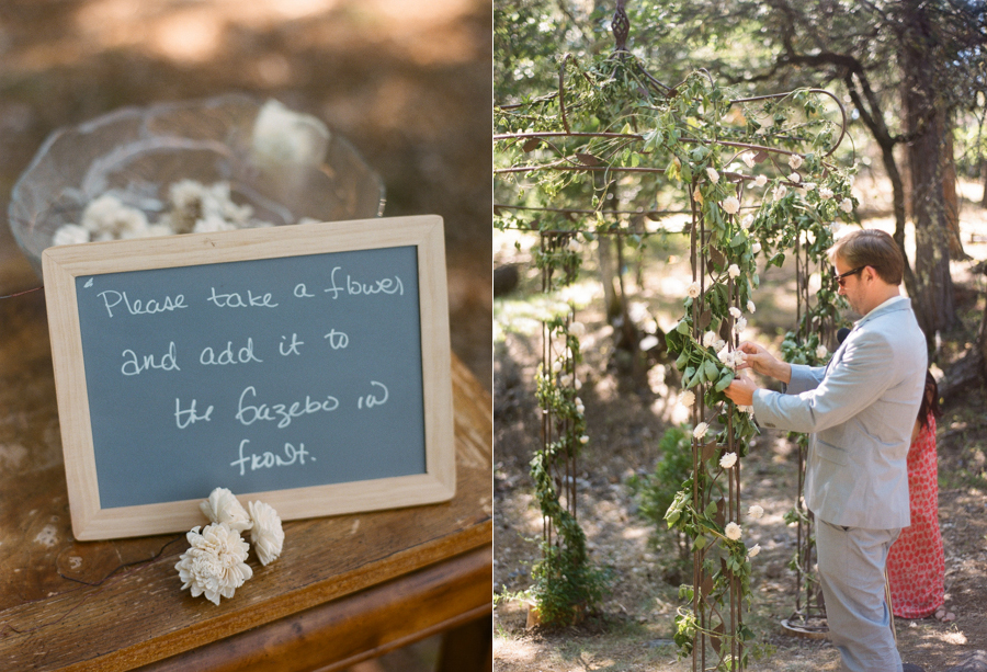 Arbor-of-Hops-and-Wood-Flowers-at-Outdoor-Oregon-Wedding.jpg