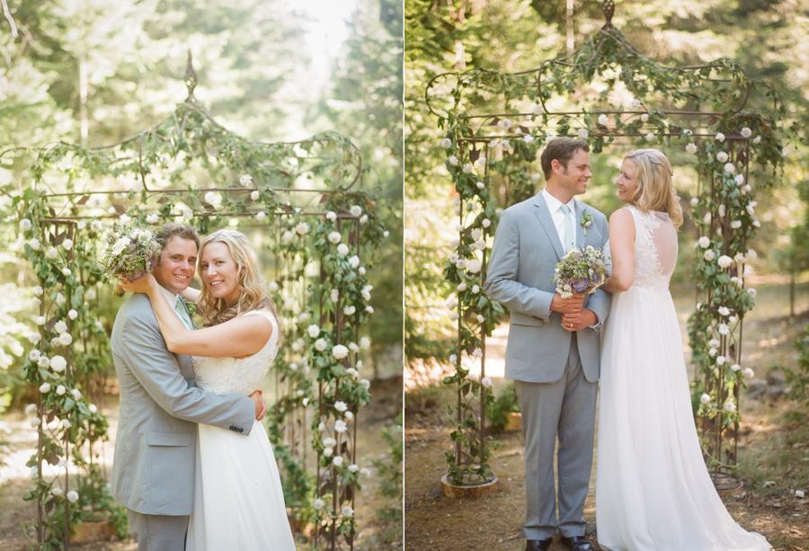 Ashland-Oregon-Wedding-in-the-Woods.jpg