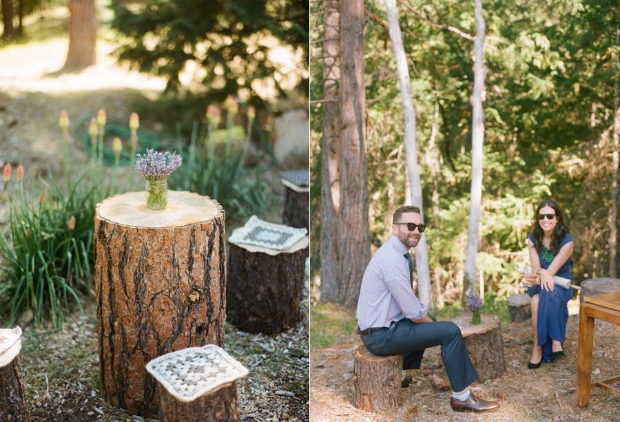 Rustic-Wood-Chairs-at-Outdoor-Oregon-Wedding.jpg