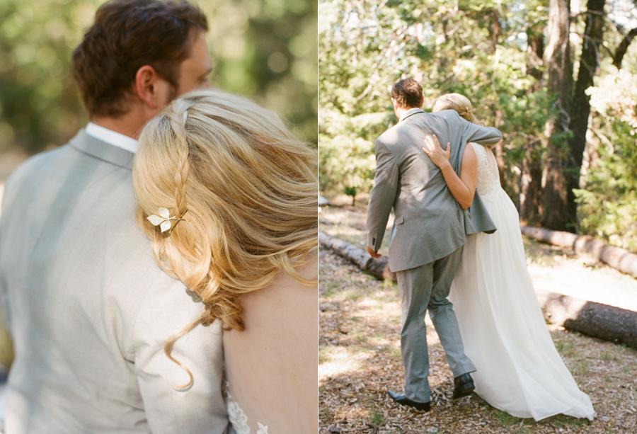 Oregon-Fine-Art-Wedding-Photography.jpg
