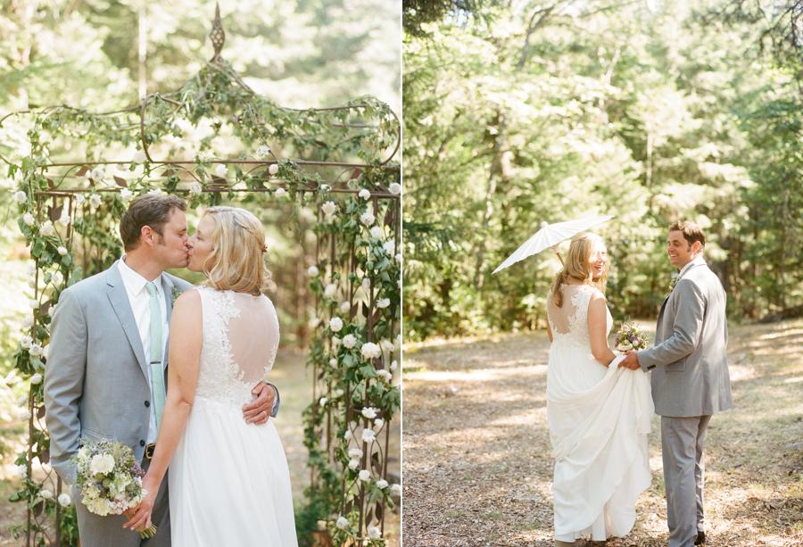 Woodsy-Oregon-Wedding.jpg