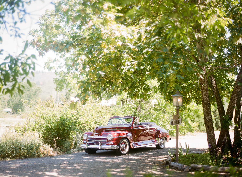 Woodsy-Outdoor-Ashland-Oregon-Wedding-44.jpg