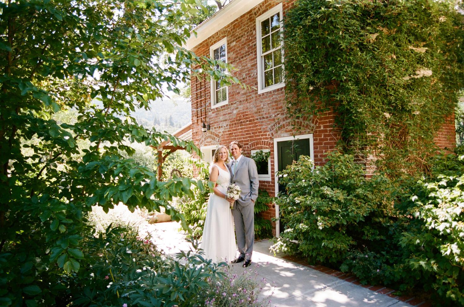 Woodsy-Outdoor-Ashland-Oregon-Wedding-47.jpg