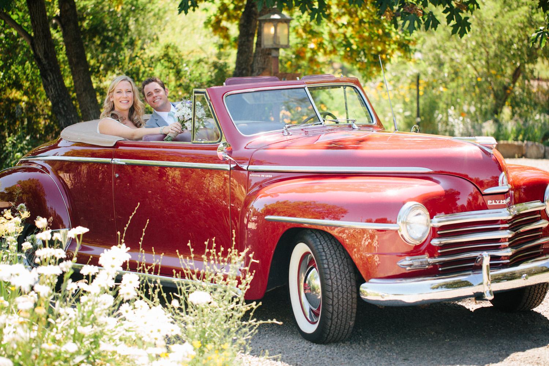 Woodsy-Outdoor-Ashland-Oregon-Wedding-49.jpg