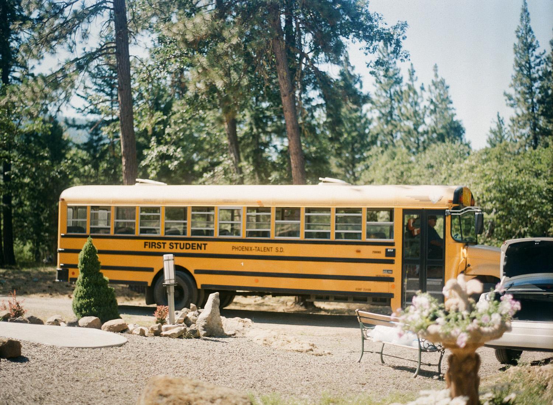 Woodsy-Outdoor-Ashland-Oregon-Wedding-50.jpg