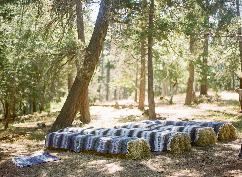 Woodsy-Outdoor-Ashland-Oregon-Wedding-51.jpg