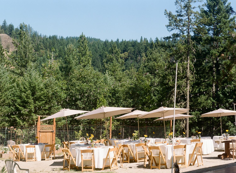 Woodsy-Outdoor-Ashland-Oregon-Wedding-65.jpg