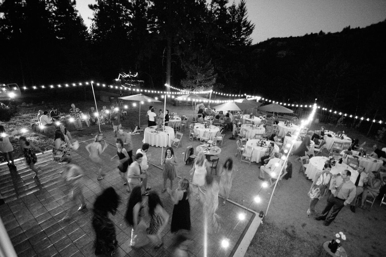 Woodsy-Outdoor-Ashland-Oregon-Wedding-88.jpg