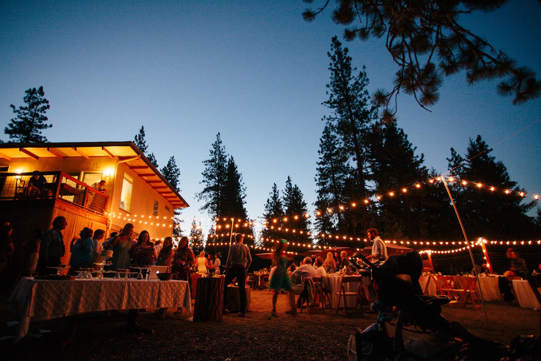 Woodsy-Outdoor-Ashland-Oregon-Wedding-89.jpg